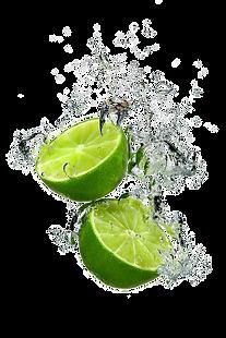 kisspng-juice-lemon-aguas-frescas-fruit-