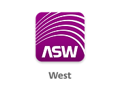asw-logo-west.png