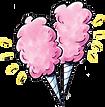 kisspng-cotton-candy-lollipop-clip-art-c