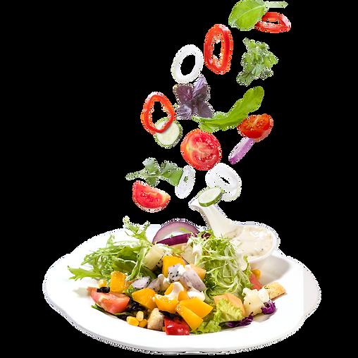 kisspng-greek-salad-fruit-salad-bowl-sal