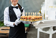 Hiring-Corporate-Caterer-in-Party.jpg