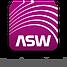 ASW Logo NEU.png