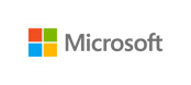 Microsoft-logo_rgb_c-gray-768x344.png