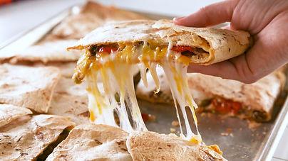 delish-sheet-pan-quesadillas-still002-15