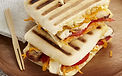 Animations Panini WSHD FOOD