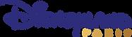 logo-disneyland-paris-1050x297.png