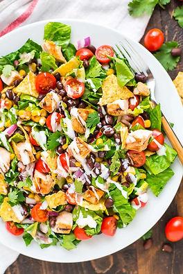 Healthy-BBQ-Chicken-Salad.jpg