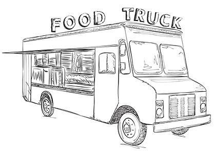 hand-drawn-food-truck-vector-8468112_edi