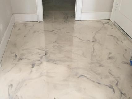 marble look metallic2.jpg