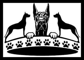 Logo-blkbrdr.JPG