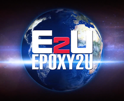 E2U EARTH.png