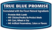 bluebuffalo-1
