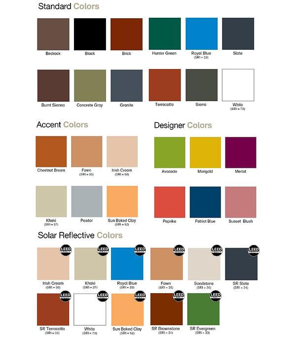 SB colours pic.JPG