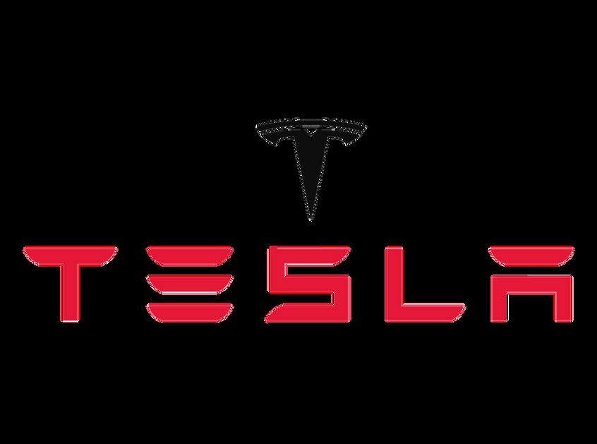 Tesla-Logo-Wallpapers.png
