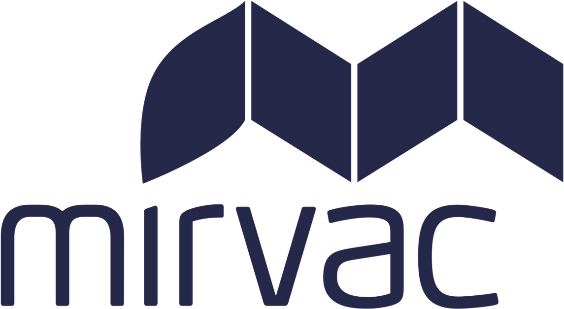 1280px-Mirvac_logo.svg.png