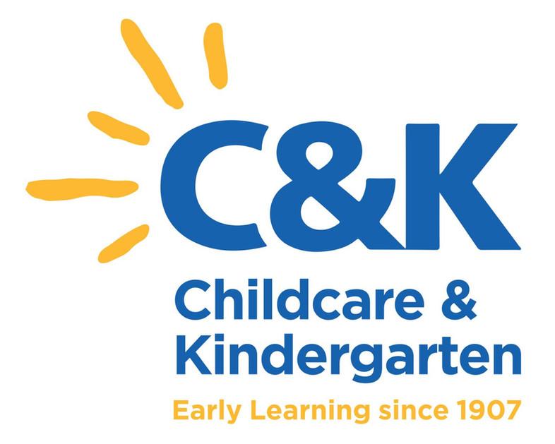 C&K_Logo_Full_Colour_Stacked_RGB.jpg