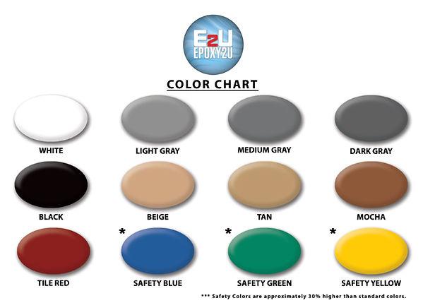 solid e2u colours.JPG