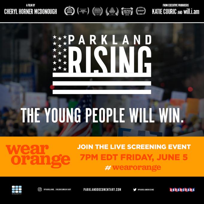 Jun-5-Parkland-Rising-1080x1080.png