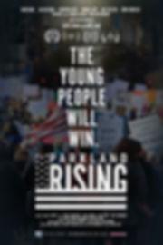 Web-Res-ParklandRising_Poster_FINAL.jpg