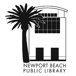 NBPL Logo (1).png