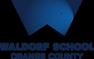 Waldorf_Logo_RGB.png