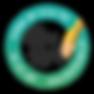 STL Logo-black-NEW-sml-01.png
