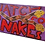 Thumbnail: watch for two-headed snakes