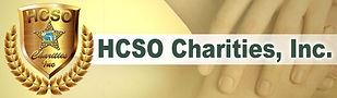 HCSO-Charities.jpg