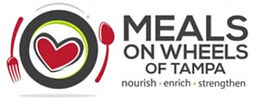 meals-300x118.jpg