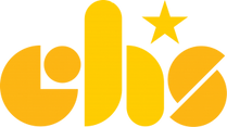 7927834-logo-300x168.png