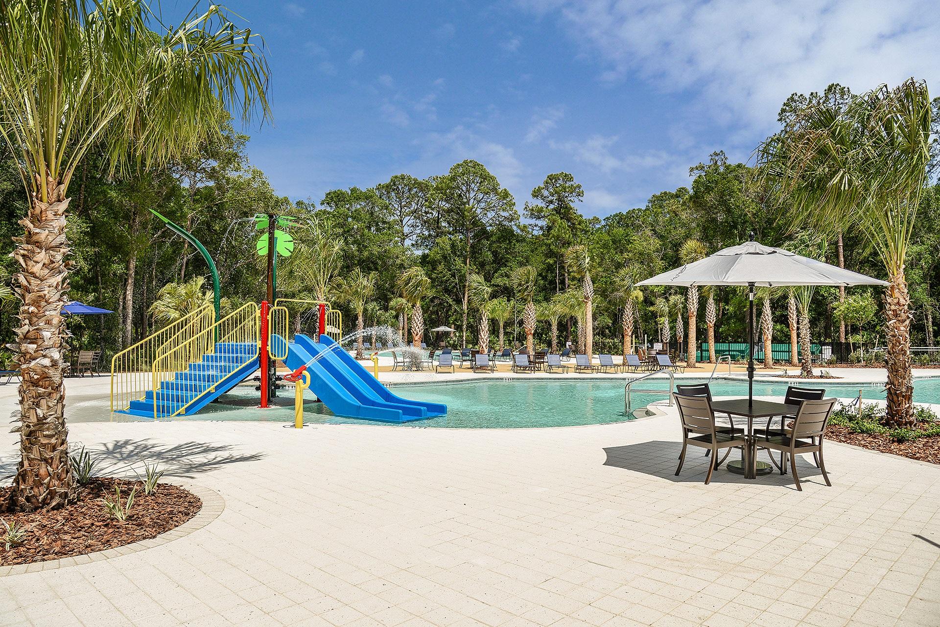 HOA CLIENTS   Rizzetta & Company   Community Management   Florida