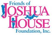 joshua_house-300x206.jpg