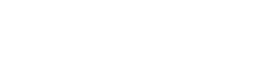 rizz_1c_primary_logo_white.png