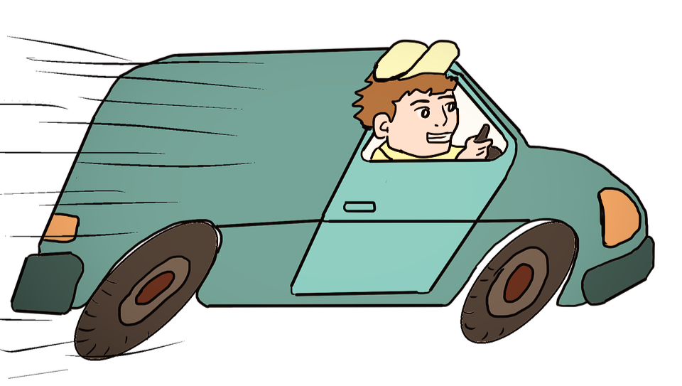 delivery-truck-3331471_960_720_edited.png