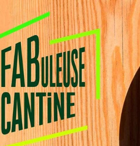 MOB_la_fabuleuse_cantine_assiette_edited_edited.jpg