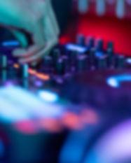 2019.01.11 - DJ Profissional - Samuel Vi