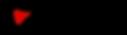 2020.06.06_-_Logo_DJRÁDIO_Online_-_Bla