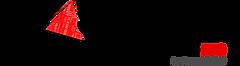 Logo-MasterCursos-B-Baixa.png