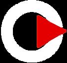 DJRÁDIO_TV_2014.png