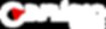 2020.06.06_-_Logo_DJRÁDIO_Online_-_Whi