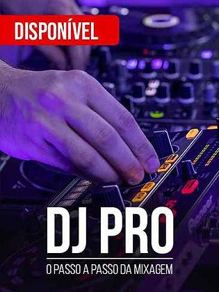 Capa-MasterCursos.PRO-DJ-CURSO.jpg