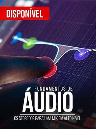 Capa-MasterCursos.PRO-Fundamentos_de_audio-CURSO.jpg