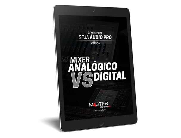 CAPA-EBOOK-Mixer-Analogico-Vs-Digital.jpg