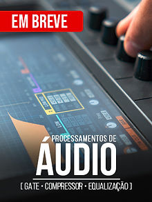 2021.04.05-Capa-PROCESSAMENTOS-DE-AUDIO-