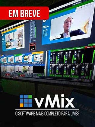 Capa-MasterCursos.PRO-VMIX-CURSO.jpg