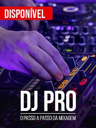 2021.04.05-Capa-DJ-PRO-Site-MasterCursos