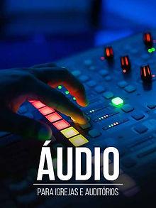 2021.04.05-Capa-DJ-ÁUDIO-Site-MasterCur