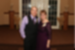 Pastor Andy and Kathi.PNG