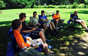 Bike Trip 2015 - Devotions.jpg