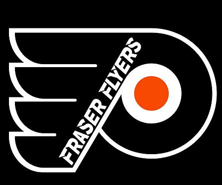 Fraser Flyers Logo.png